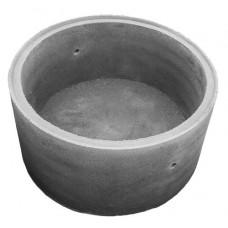 Кольцо ДК 10-6 паз