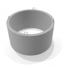 Кольцо стеновое КС 7.5