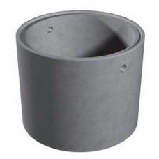 Кольцо стеновое КС 20.3