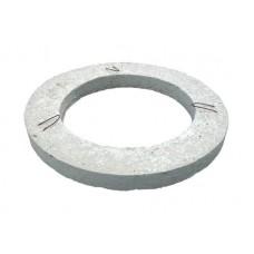 Кольцо опорное КО-4