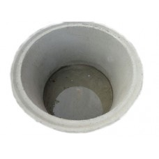 Кольцо с дном ДК 20-6