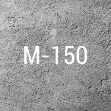 Монтажный раствор М150
