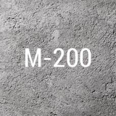 Монтажный раствор М200