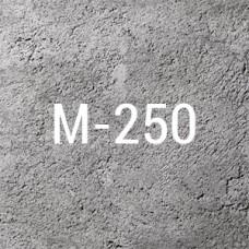 Монтажный раствор М250
