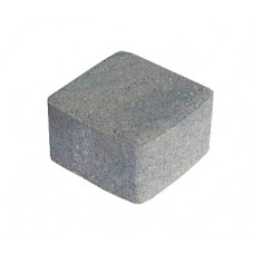 Плитка тротуарная «Классика» 115х115х60 мм