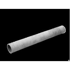 Труба асбестоцементная ВНТ 400