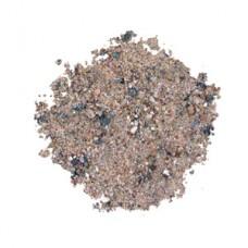 ПГС плотностью 1.45 - 1.49 т/куб м