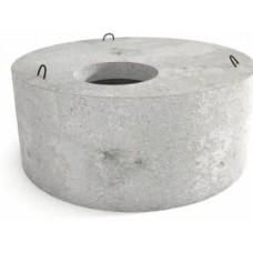 Кольцо с перекрытием ПК 10-6