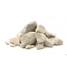 Бутовый камень фракция 0-300