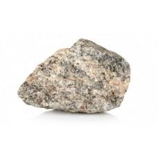 Бутовый камень фракция 0-500
