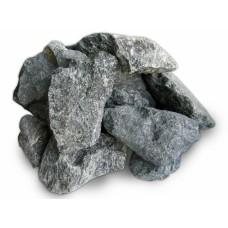 Бутовый камень фракция 250-650