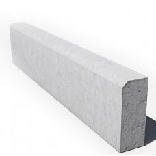 Бортовой камень БР 100.60.20
