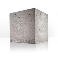 Товарный бетон В 25/М350 (П3)