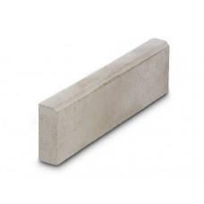 Бортовой камень БР 100-20-8