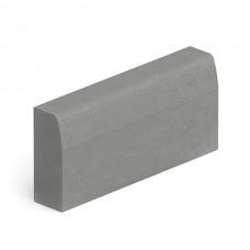 Бортовой камень БР 100-45-15