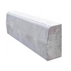 Бордюрный камень БУ 300-30-29