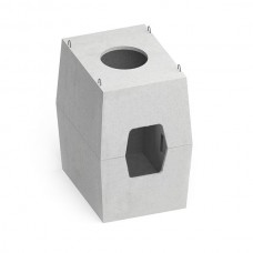 Колодец ККС-4.80 (10)