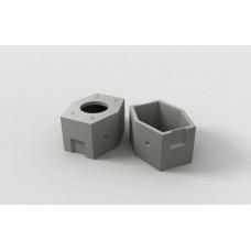 Колодец ККС-2.80 (10)