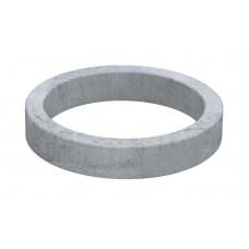 Кольцо опорное К-1