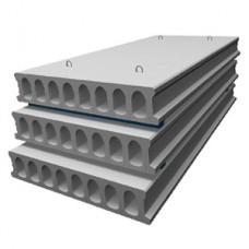 Плиты перекрытия ПБ 100-10-8