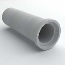 Труба ТБ 200.25