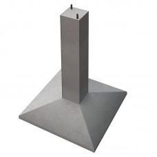 Фундамент Ф4-2
