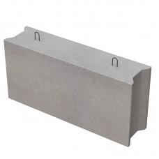 Фундаментный блок ФБС-12-3-6Т