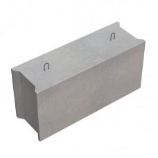 Фундаментный блок ФБС-12-4-6Т