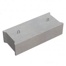 Фундаментный блок ФБС-12-5-3Т