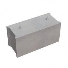 Фундаментный блок ФБС-12-5-6Т
