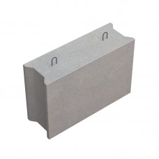 Фундаментный блок ФБС-9-3-6Т