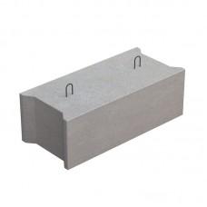 Фундаментный блок ФБС-9-4-3Т