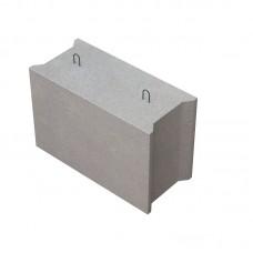 Фундаментный блок ФБС-9-4-6Т