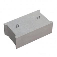 Фундаментный блок ФБС-9-5-3Т