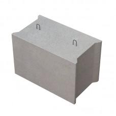 Фундаментный блок ФБС-9-5-6Т