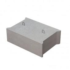 Фундаментный блок ФБС-9-6-3Т
