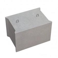 Фундаментный блок ФБС-9-6-6Т