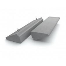 Лестничная ступень ЛС-12